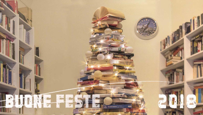 Il nostro albero ... un tocco di fantasia e creatività per rendere magico l'attesa del Natale!